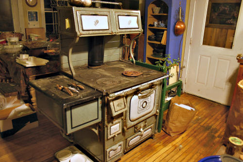 95 best images about Stoves on Pinterest | Blue ovens, Ovens and Old wood - 95 Best Images About Stoves On Pinterest Blue Ovens, Ovens And
